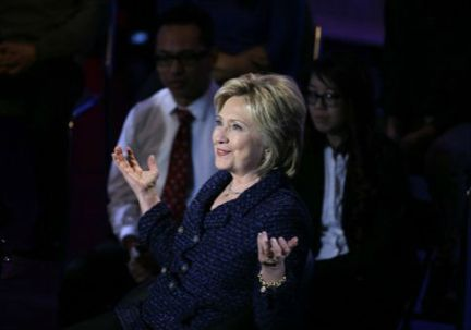 Hillary-Clinton4