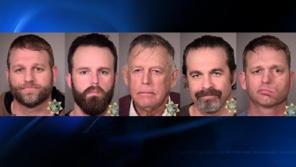 Nevada-Federal-Grand-Jury-Indicts-Cliven-Bundy-and-Four-Others-for-Leading-2014-Standoff