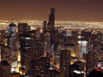 chicago-skyline-26
