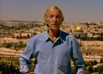 Palestine-Pilger-02