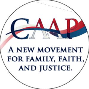 coalition-of-african-american-pastors