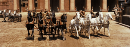 ben-hur-plot-changes