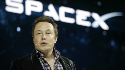 imageif-elon-musk-ceo-and-cto-of-spacex-jae-c-hong-ap-file-777x437