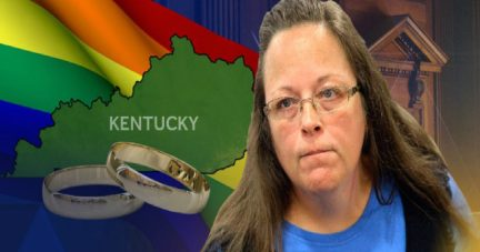 kim-davis-kentucky-gay-marriage