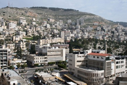 feature-nablus_large