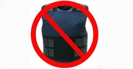 congress-to-ban-body-armor-e1483595440251