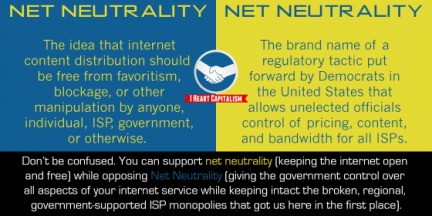 net-neutrality-comparison-e1485380180599
