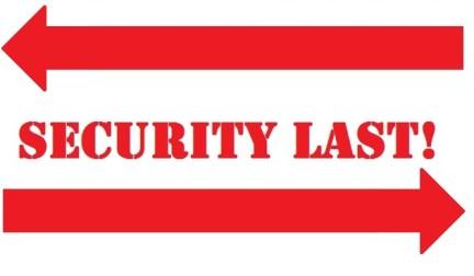 securitylast