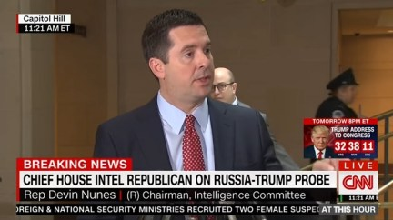 no-evidence-russian-contacts-nunes