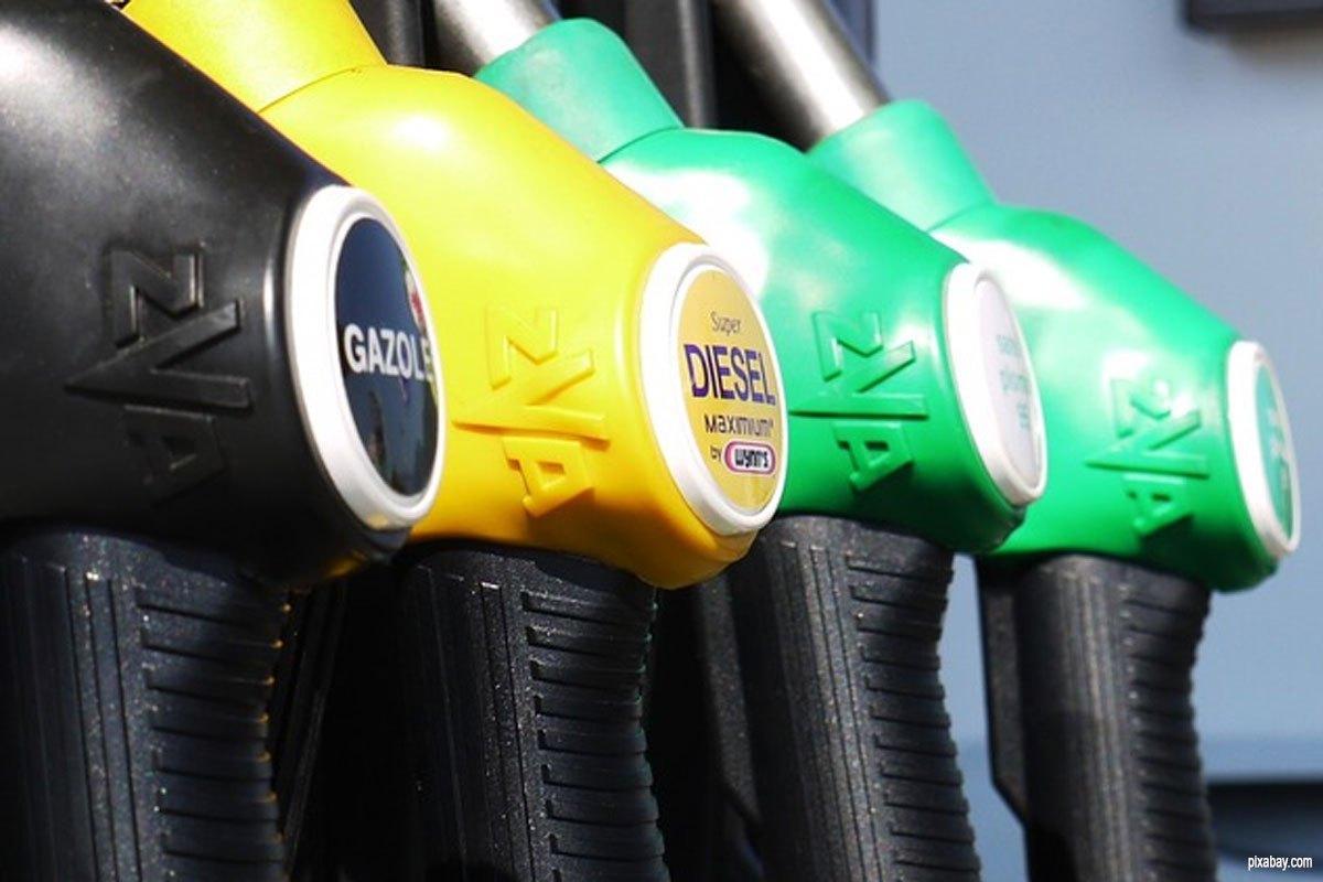 http://i2.wp.com/republicbroadcasting.org/wordpress/wp-content/uploads/2019/09/Oil-prices-petrol-pump.jpg
