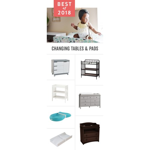 Medium Crop Of Changing Table Pad