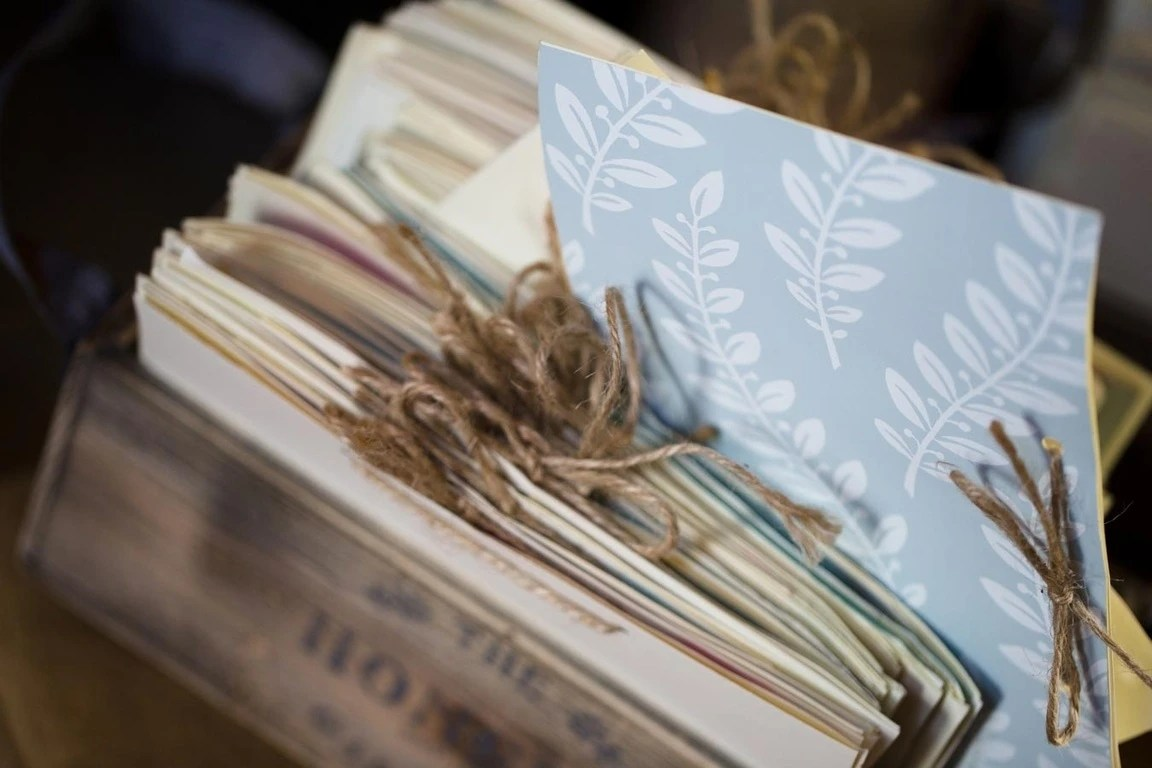 using address labels on wedding invitations wedding address labels Address Labels For Wedding Invitations Surprising