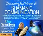 ShamanicCommunication_intro_rectangle