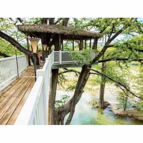 Medium Crop Of Vacation Spots In Texas