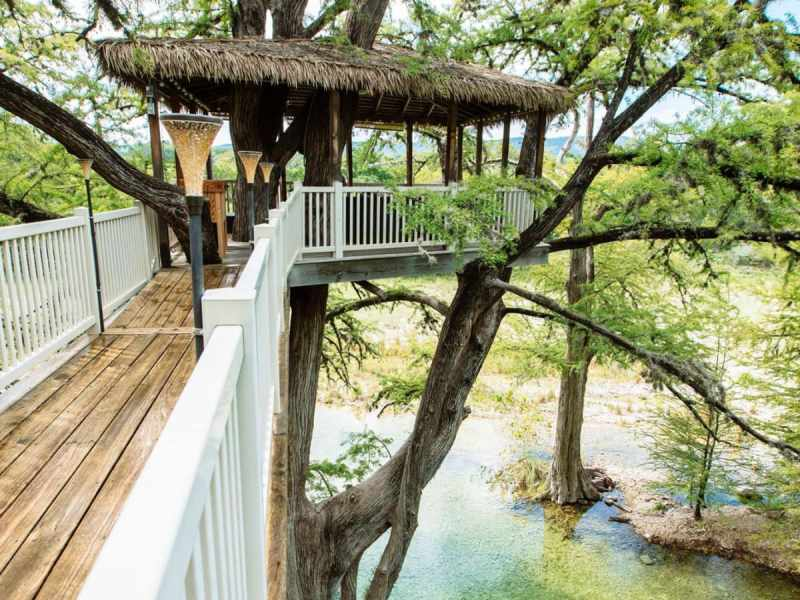 Large Of Vacation Spots In Texas