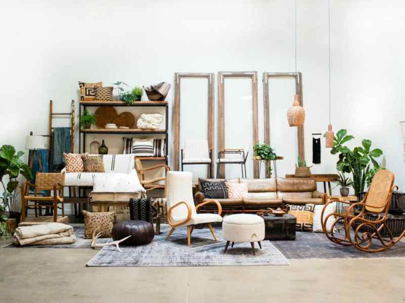 Large Of Home Goods Austin