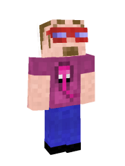 Minecraft - danibishop