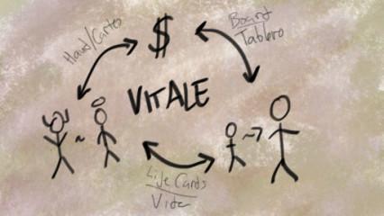 Vitale - 1