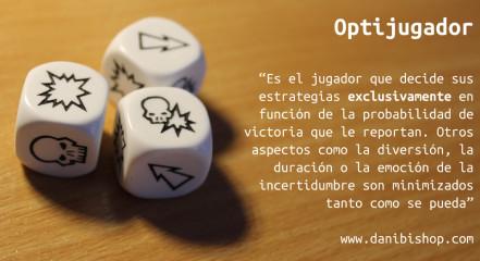 Optijugar Optijugador Optiplay Optiplayer