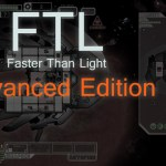 FTL Advanced Edition Gameplay