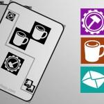 NSFW - Ejemplo cartas binarias