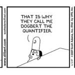 Dogbert