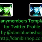 Twitter_Multiple_Header_by_danibluebishop