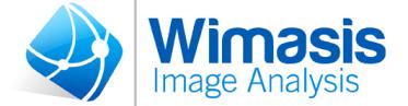 Wimasis GmbH logo