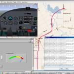 Simulacion aerea1