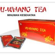 Produk Kesehatan Natural Nusantara