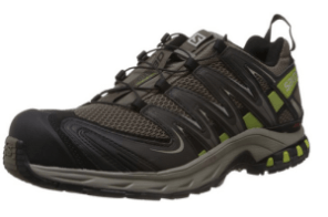 Salomon Men's XA Pro 3D Trail