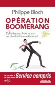 operation_boomerang