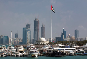 UAE Offshore Company Registration