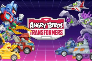 Angry%20Birds%20Transformers