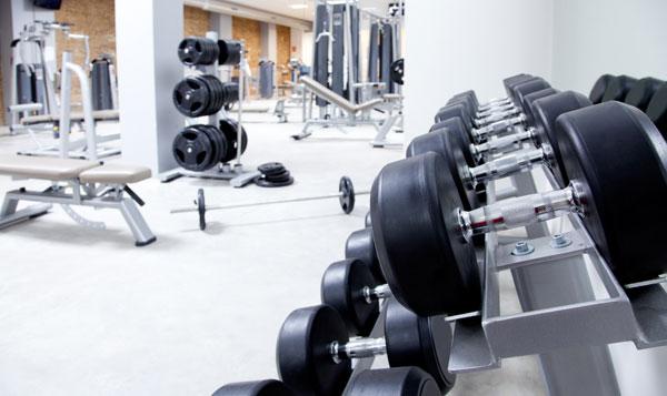 weights600