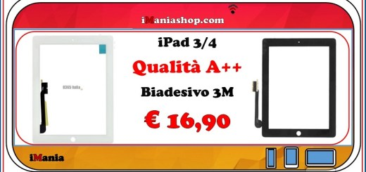 home-base-imaniashop-slide-ipad_cipjlf