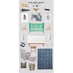 Small Crop Of Baby Boy Room Ideas
