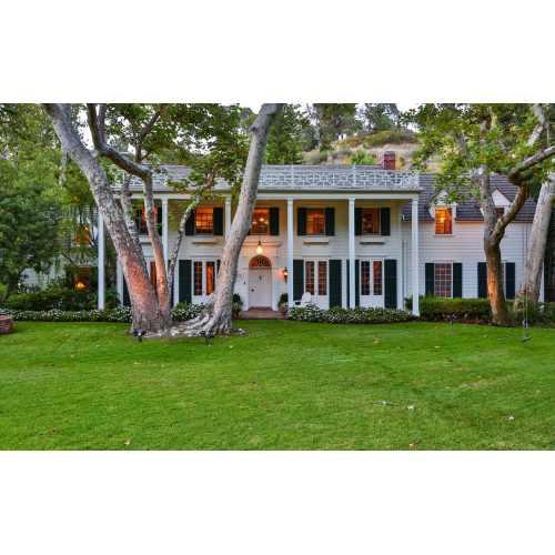 Medium Crop Of Robert Downey Jr House