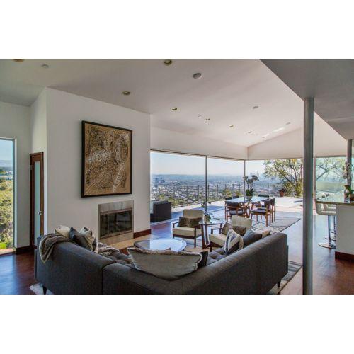 Medium Crop Of Hollywood At Home