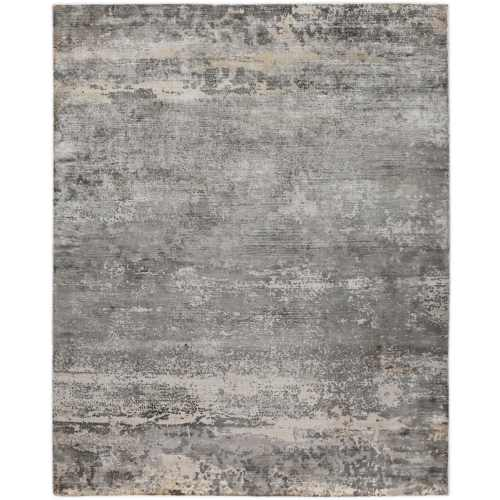 Medium Crop Of Gray Area Rug