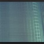 Camera FX Zoom - Bild Filter und Einstellungen