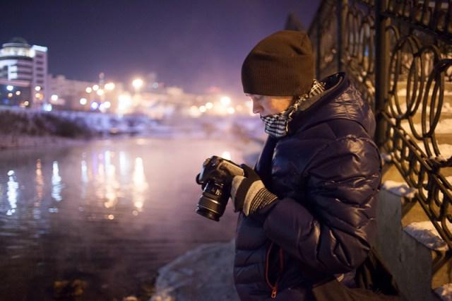 @dwht, Дмитрий Афонин, 2012