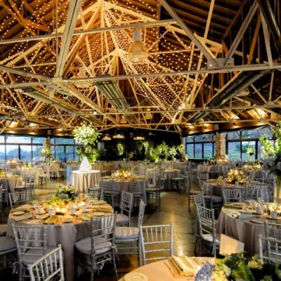 Weddings   Asheville, NC's Official Travel Site