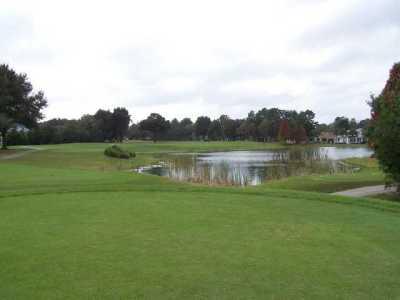 Royal Oaks Golf Club in Ocala, Florida, USA | Golf Advisor