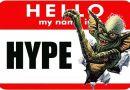 Hype Cycle 2016, ¿qué hay de nuevo? (I)