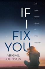 if-i-fix-you