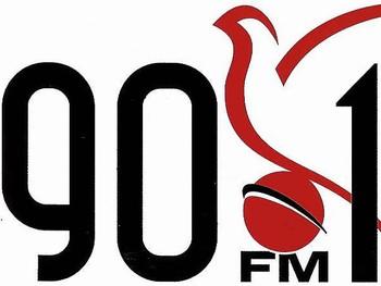 kpft_radio_logo.350w_263h