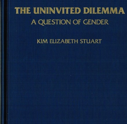 The Uninvited Dilemma, 1983