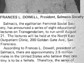 FI News, 1975
