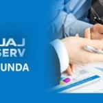 Techno Funda Report